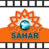 Sahar1
